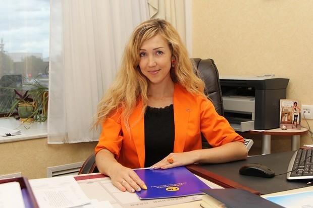 Татьяна Маркова: ипотека – это действительно возможность купить квартиру