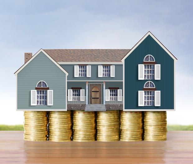 Типичные ошибки при оформлении ипотечного кредита
