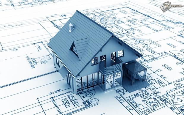 Типовой проект дома или индивидуальный «под ключ»