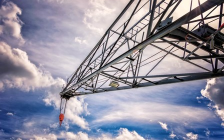 ТММ в рейтинге лучших строительных компаний
