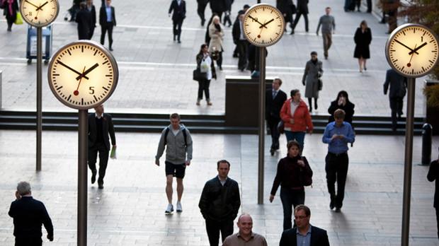 ТОП-10 самых привлекательных городов и стран для рабочей миграции