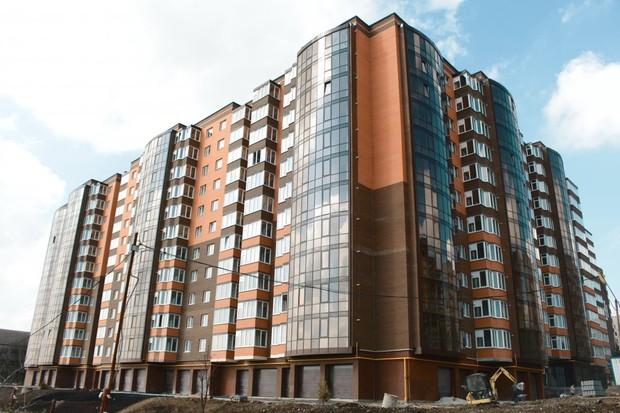 Тройные преимущества от покупки жилья в ЖК «Галицкий Лев»