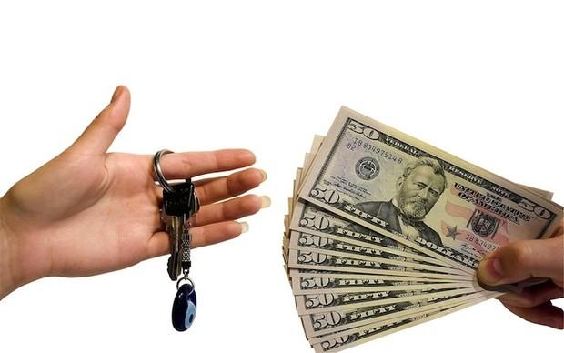 Уберегитесь от аферы: снять квартиру и не стать жертвой мошенников