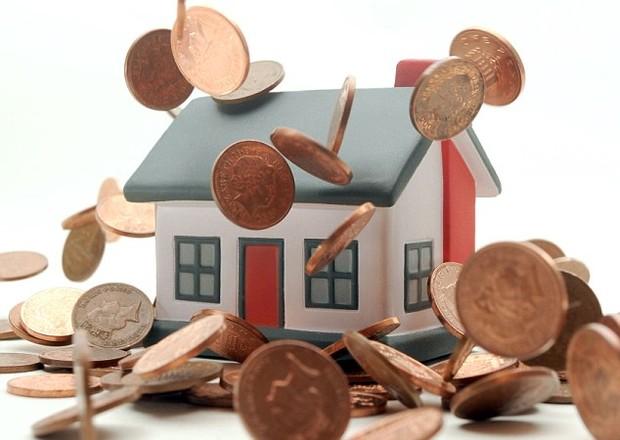 Участникам «Доступного жилья» начали выплачивать деньги