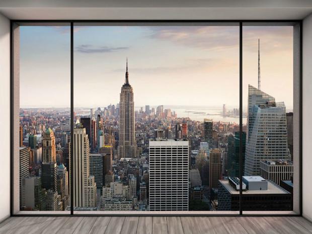 Учеными назван идеальный этаж для приобретения квартиры