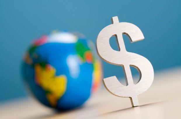Украина на 4-м месте в рейтинге самых «несчастных» экономик мира