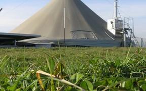 Украина наращивает мощности биогаза