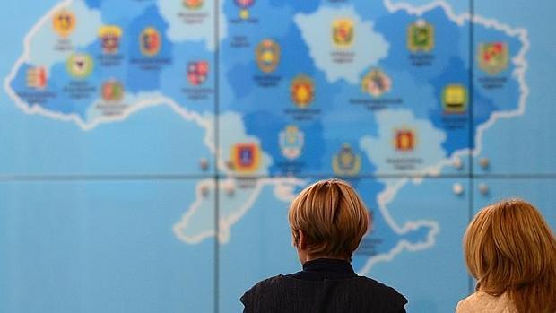 Украина переживает худший туристический сезон за последние 13 лет, - эксперт