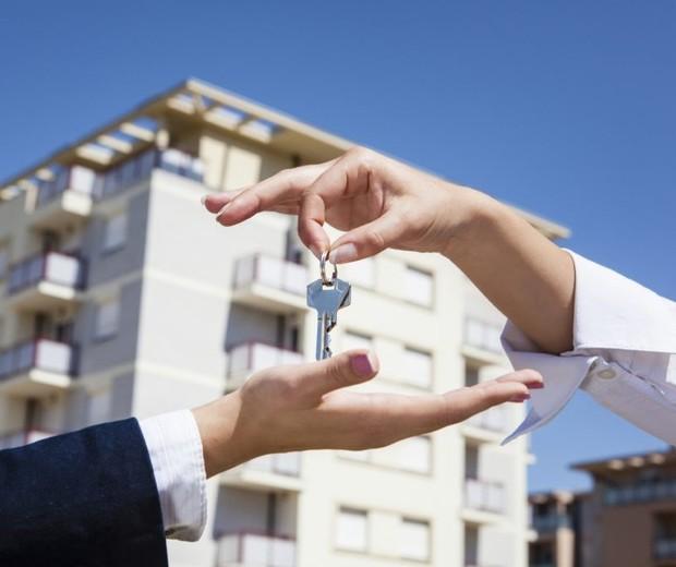 Україна отримає 9 млн євро на будівництво соціального житла