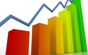 Украина повысит уровень энергосбережения до 9%