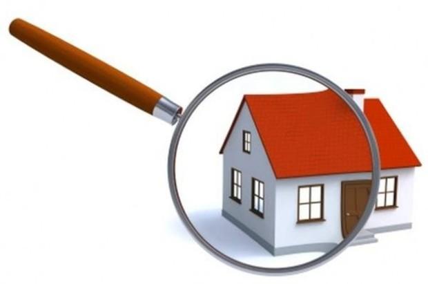 Украина заняла 76 место в рейтинге прозрачности мировых рынков недвижимости