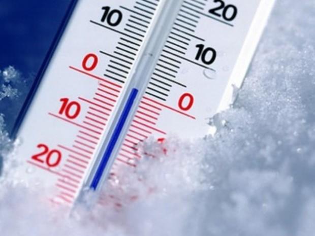 Украинцам обещают зиму без «критических температур» в домах