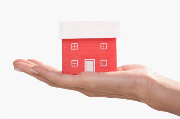 Украинцам открыли свободный доступ к реестру недвижимости