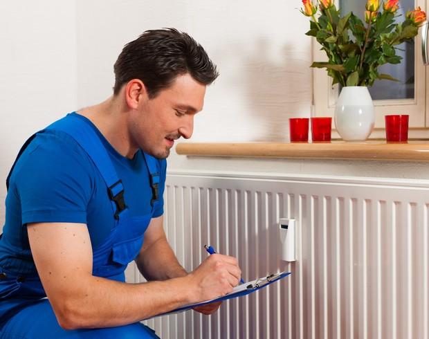 Украинцам разрешили ставить счетчики тепла во вторичной недвижимости: правила