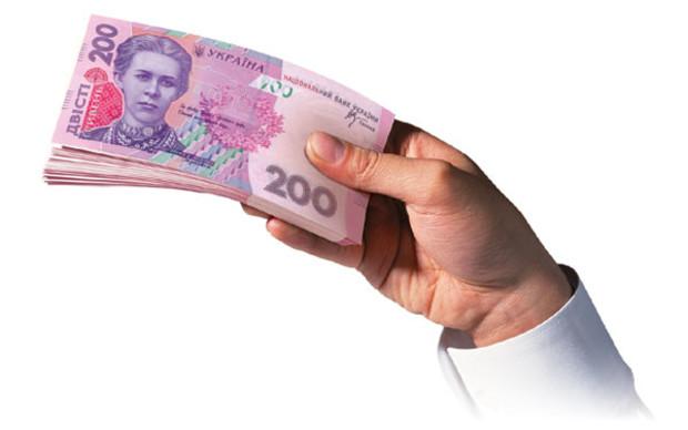 Украинцы взяли лишь 66 кредитов на покупку негазовых котлов