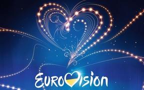 Украинские города «призывают» Евровидение-2017