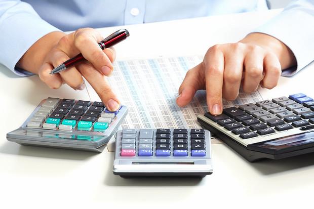 Украинские налоги и сборы в недвижимости: сколько и кому мы платим
