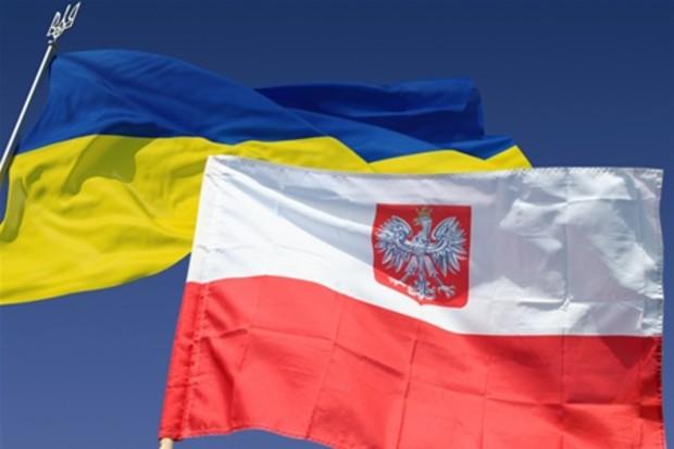 Украинские ритейлеры готовы тесно сотрудничать с поляками