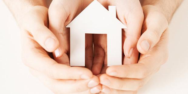 «Укргазбанк» снизил процент на жилье от «Укрбуд»: от 8% годовых в гривне
