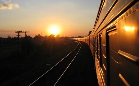 «Укрзализныця» отменяет несколько поездов (список)