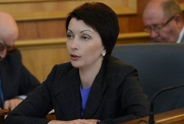Упрощенная процедура регистрации прав на недвижимость заработает в 2014 г., - Глава Минюста