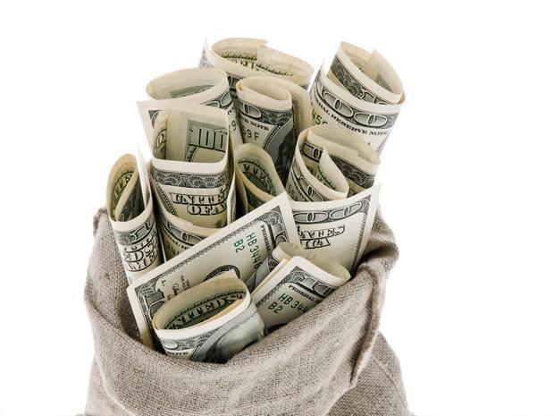 В 2013 г. иностранные инвесторы вложили в украинское строительство около $200 млн.