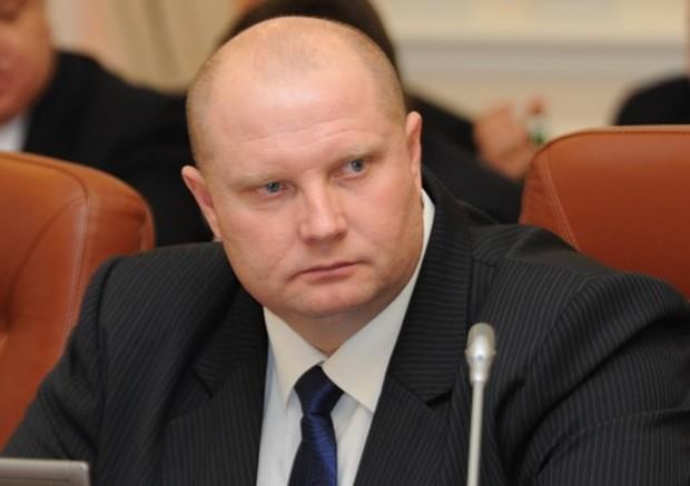 В 2013 г. ввод в эксплуатацию жилья в Украине вырос на 8%