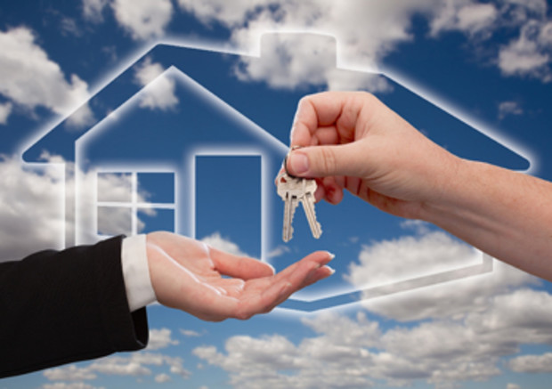 В 2014 г. в Украине построят свыше 9 тыс. квартир «Доступного жилья»