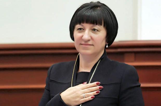 В бюджете Киева предусмотрено 147 млн. грн. на строительство метро на Троещину, - Г.Герега