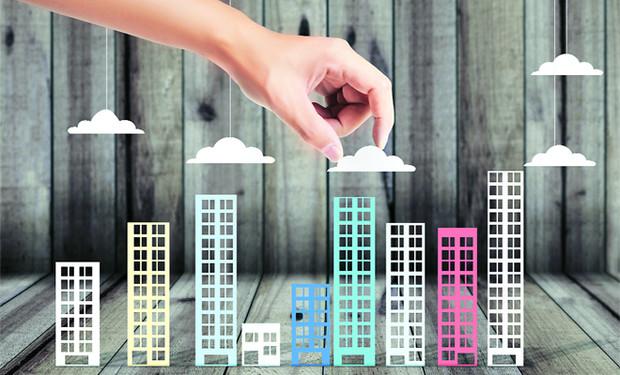В Киеве 70% сделок по недвижимости совершается на рынке «первички», - эксперт