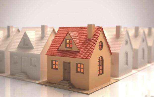 В Киеве дешевеет вторичное жилье
