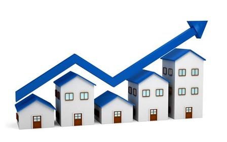 В Киеве дорожает аренда жилья