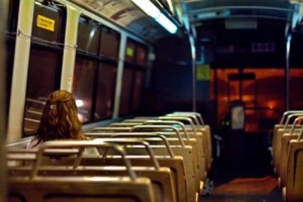 В Киеве могут появиться ночные экспресс-маршрутки по 5-6 грн.
