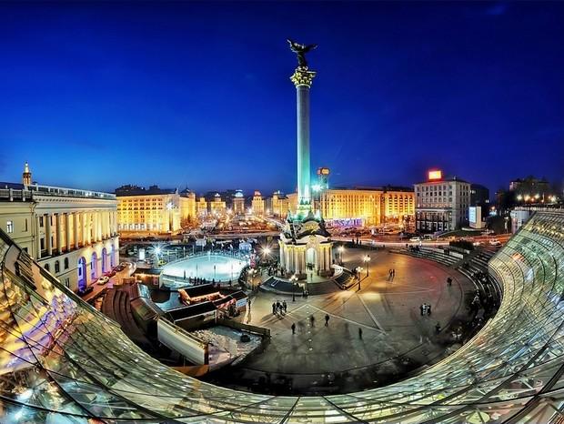 В Киеве переименуют пл. Дзержинского, ул. Металлистов и ул. Смирнова-Ласточкина