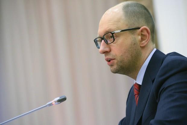 В Киеве появится Дом Крыма