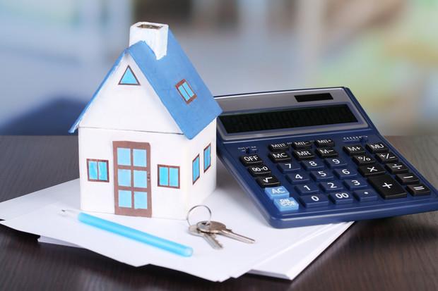 В Киеве утвердили новые тарифы на услуги по содержанию домов