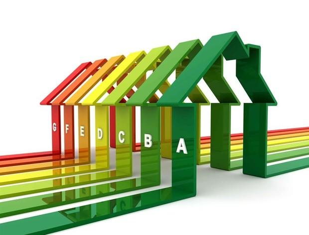 V kieve za 3 goda povysili energoeffektivnost 200 mnogoetazhek  213256 620x0