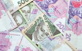 В Киеве за долг по субсидии выделят 3 млрд грн