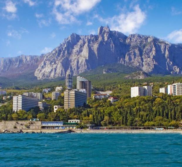 В Крыму приступили к оценке национализированных объектов перед продажей