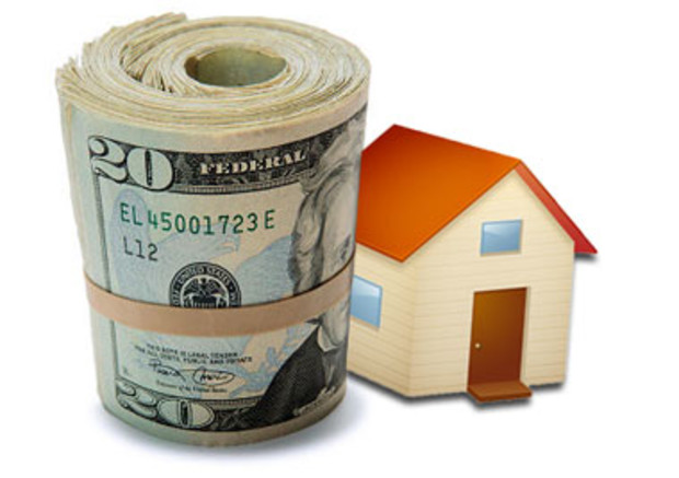 В Миндоходов рассказали, как платить налог на недвижимость в текущем году