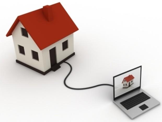 В Минюсте назвали регистрационные службы, которые будут предоставлять услуги электронно