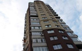 В Парламенте обсудили проблемы строительства доступного жилья