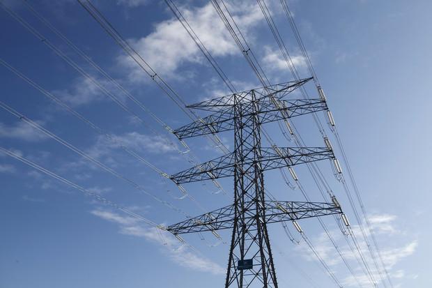 В Украине будет создан конкурентный рынок электроэнергии