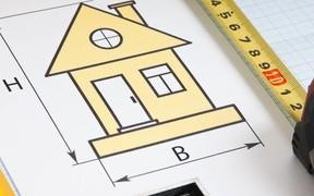 В Украине зарегистрировать оценку недвижимости можно уже на четырех площадках