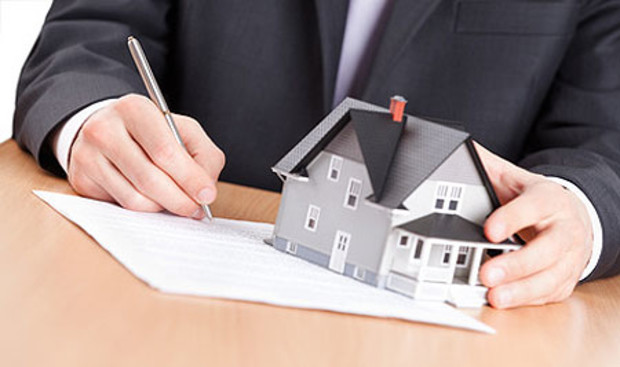 В Укргосреестре разъяснили, в какие сроки будут регистрироваться права на недвижимость