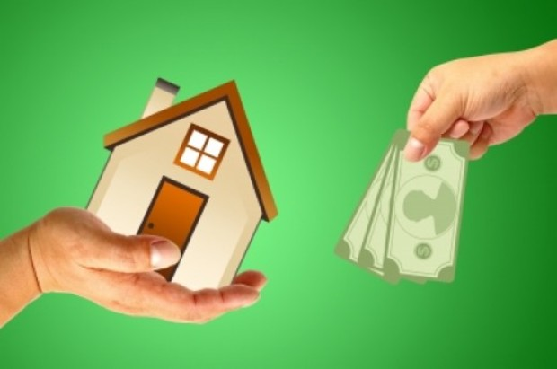 В январе ГИУ рефинансировало ипотеку на 6 млн. грн.