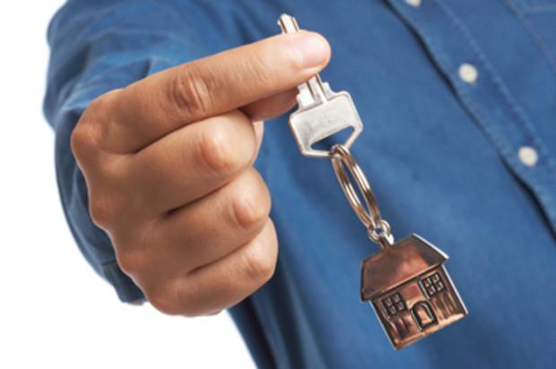 В жилищные программы на оккупированных территориях внесут изменения