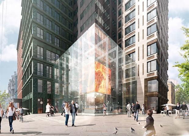 В ЖК «Chicago Central House» действуют новые условия кредитования