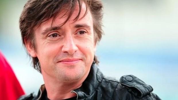 Ведущий Top Gear приобрел особняк своего соседа за €1,5 млн. (фото)