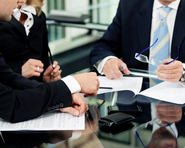 Верховная Рада внесла изменения в процедуру защиты прав собственности